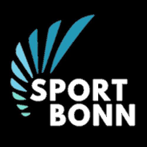 Logo Sport-Bonn