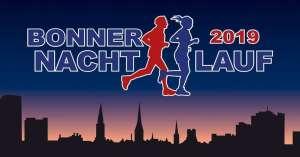 Bonner Nachtlauf 2019