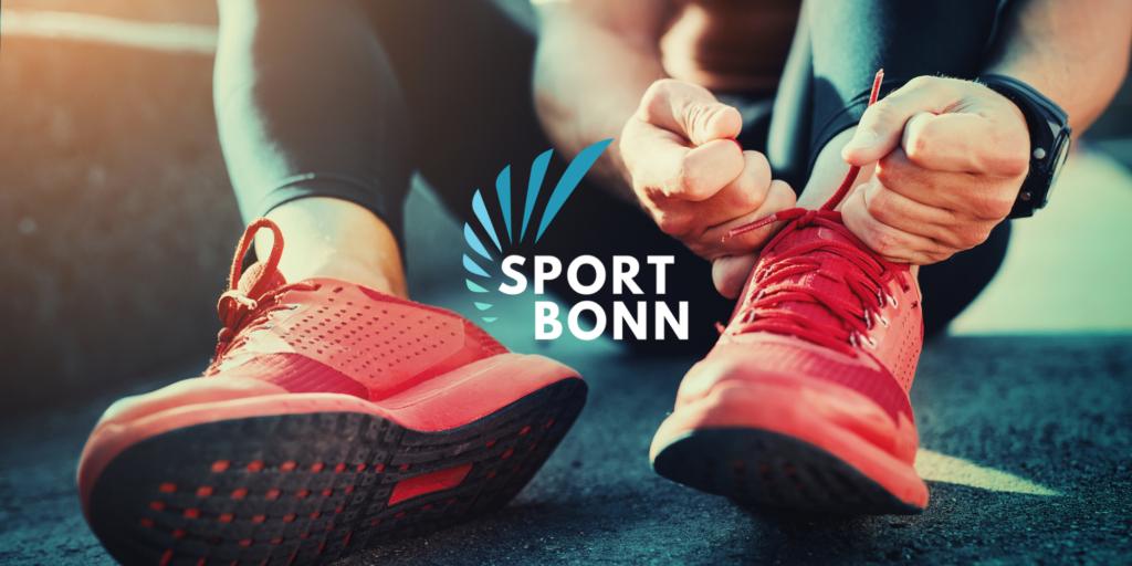 Über Sport-Bonn
